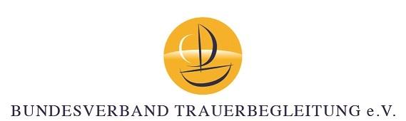 Bundesverband Trauerbegleitung e. V.