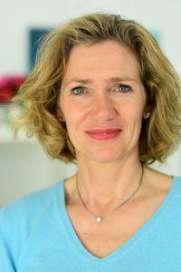 Dr. Franziska Offermann - Lucera Trauerbegleitung
